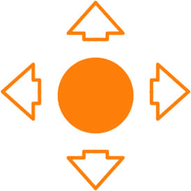 icono descentralizacion
