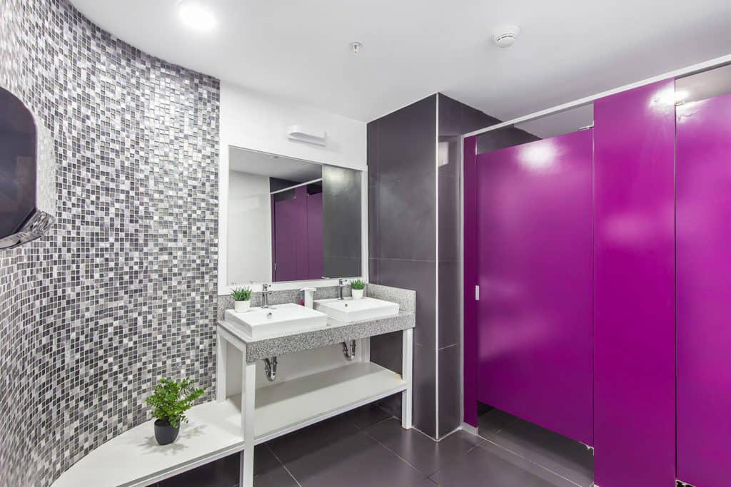 alt=servicios higiénico de Fluidez Nuskin centro de experiencia