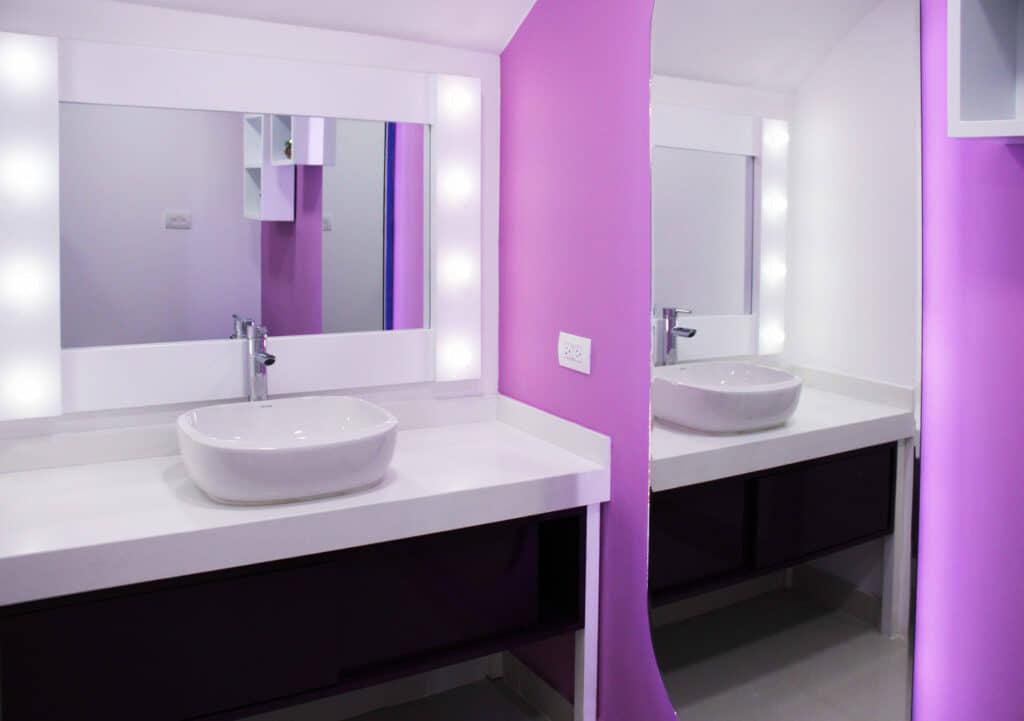 alt=servicios higienicos de fluidez y flexibilidad espacial