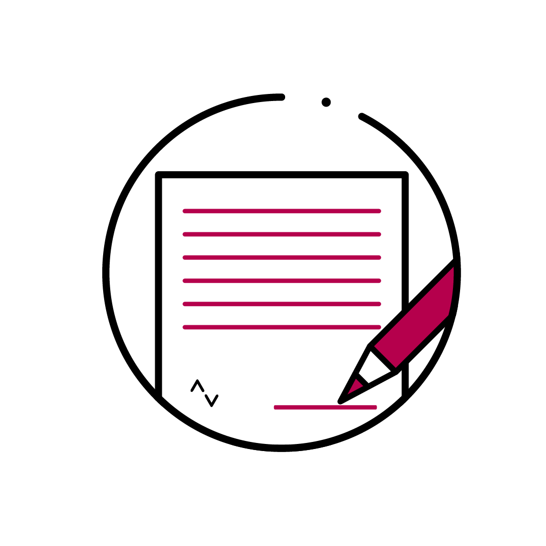 alt= fase de contratación y diseño de reformas