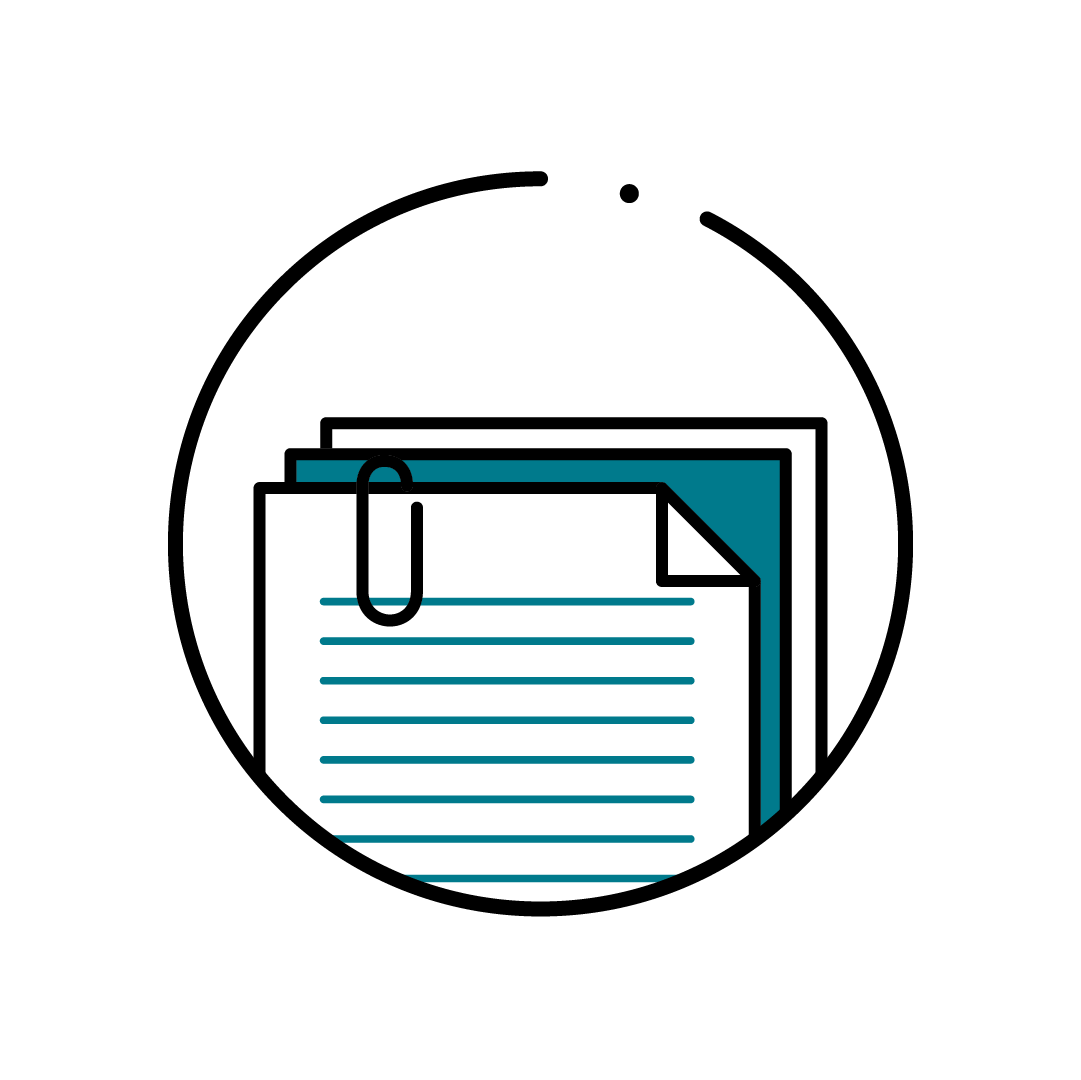 alt=Licencia de obra de proyectos