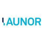 Logo Aunor