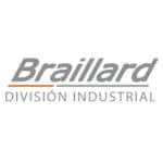 Logo Braillard
