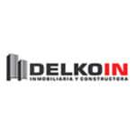 Logo Delkoin