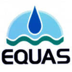 Logo Equas