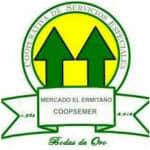 Logo Ermitaño
