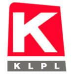Logo K-Line