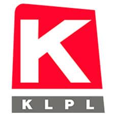 alt=logo de K line