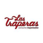 Logo Las traperas