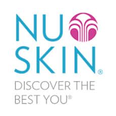 alt=logo de Nuskin