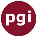 Logo Pgi