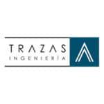 Logo Terrazas