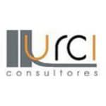 Logo Urci