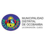 Logo ocobamba