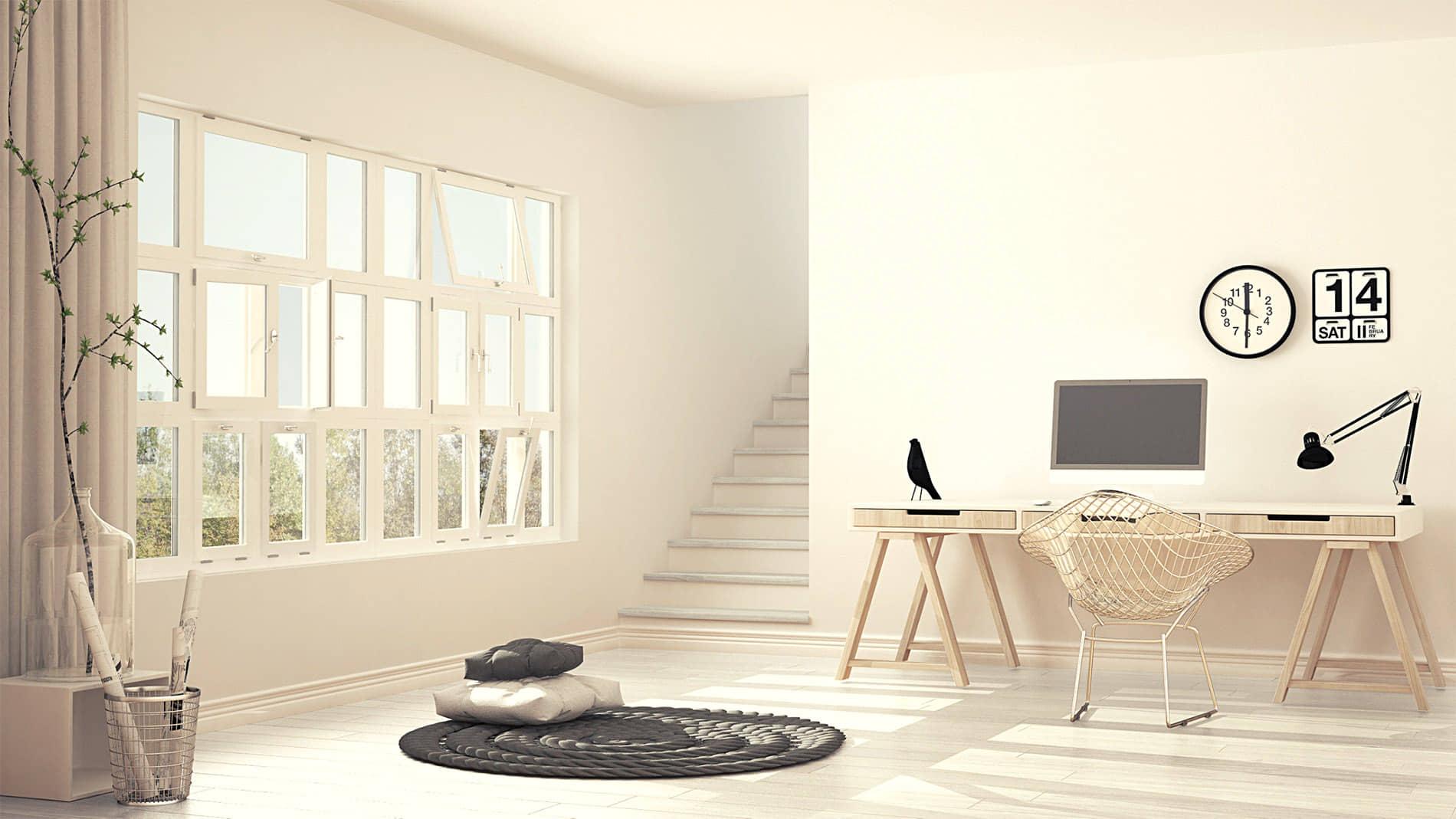 alt=casa home office