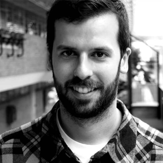 Javier Mugueta