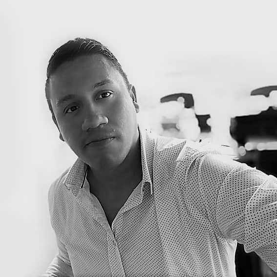 Roberto Orejuela