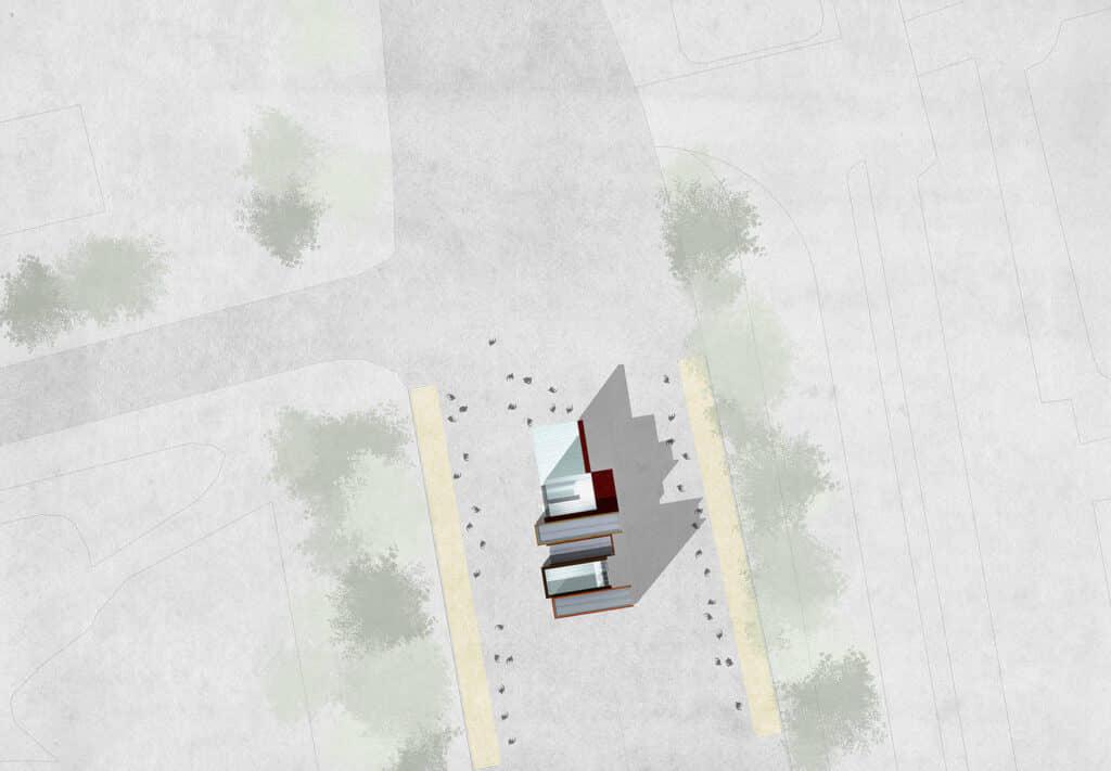 alt=ubicación pabellón institucional feria del libro