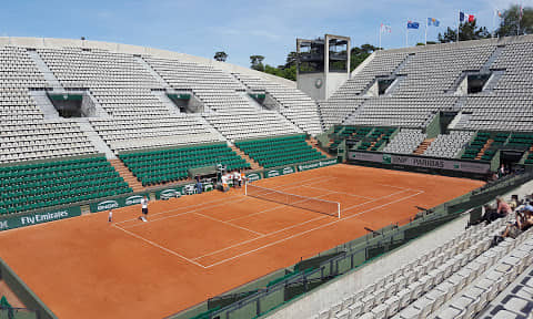 alt=estadio torneo de tennis