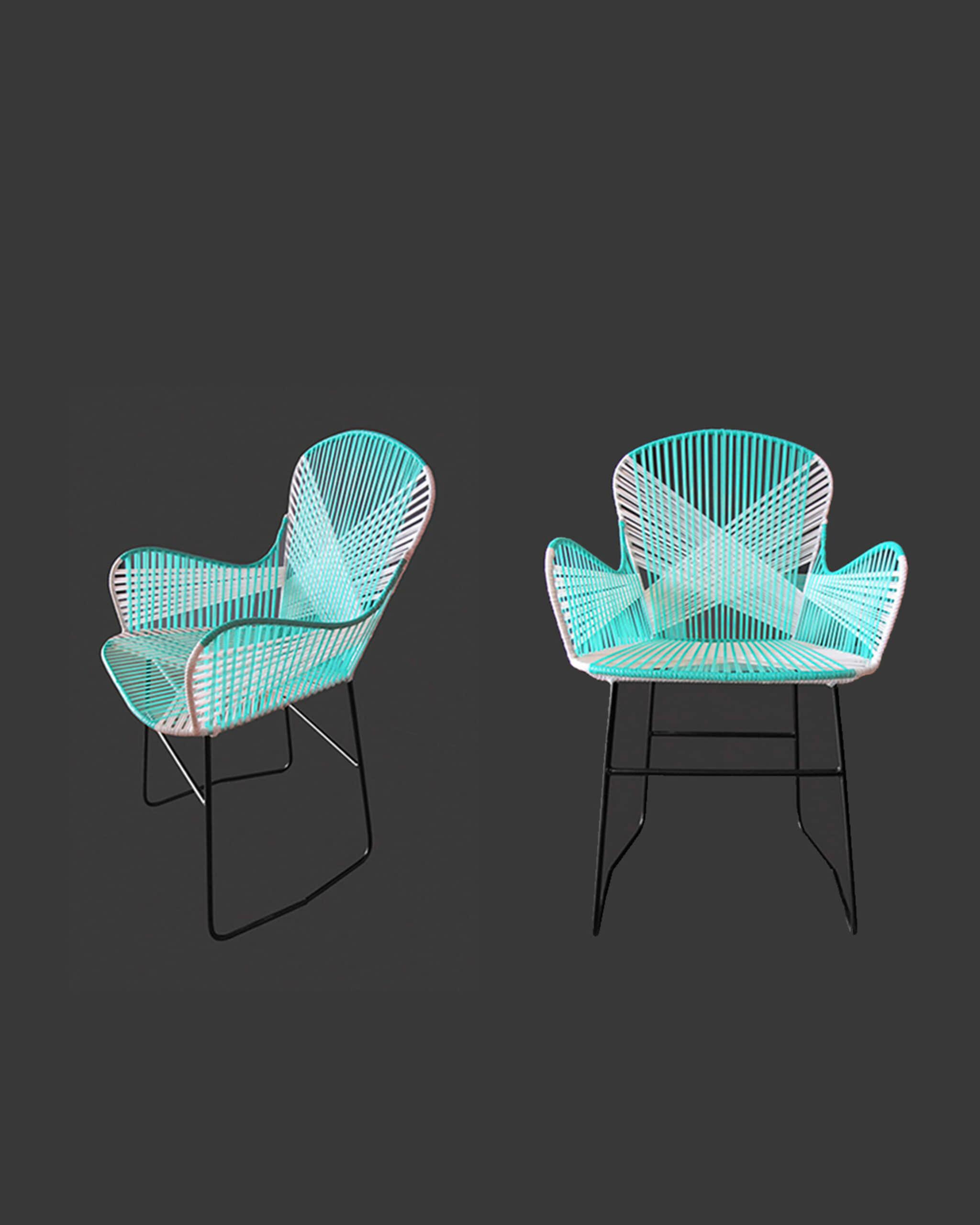 alt=fabricación de sillas del flat Italia