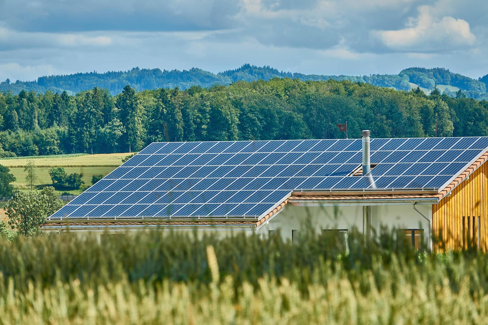 alt=casa solar
